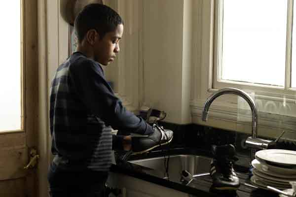 5 ways to get your children to do chores