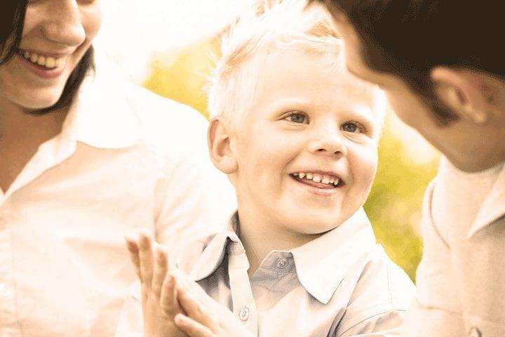 ADHD series part III: an ADHD treatment regimen that works