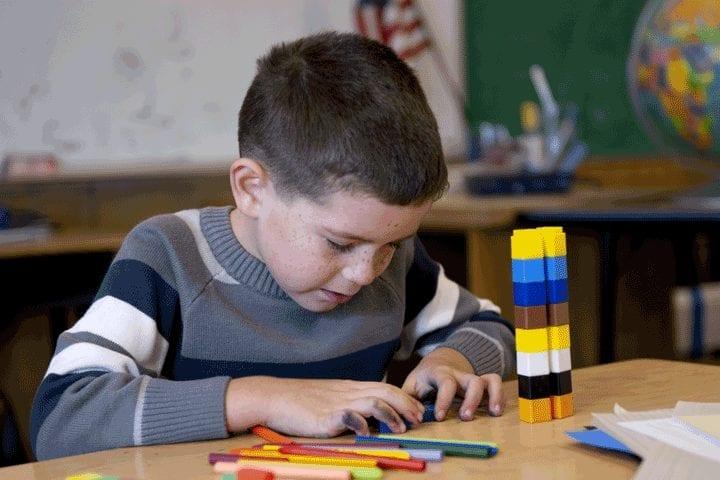 ADHD series part VII: improve ADHD by understanding emotional intelligence