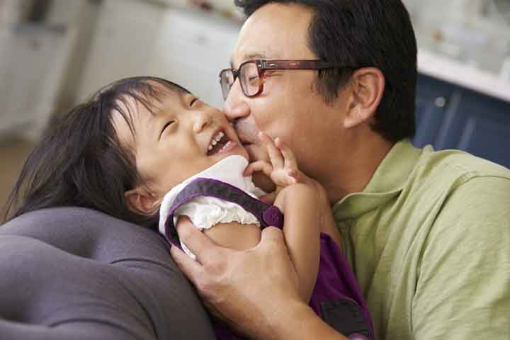5 parenting phrases to remove from your vocabulary