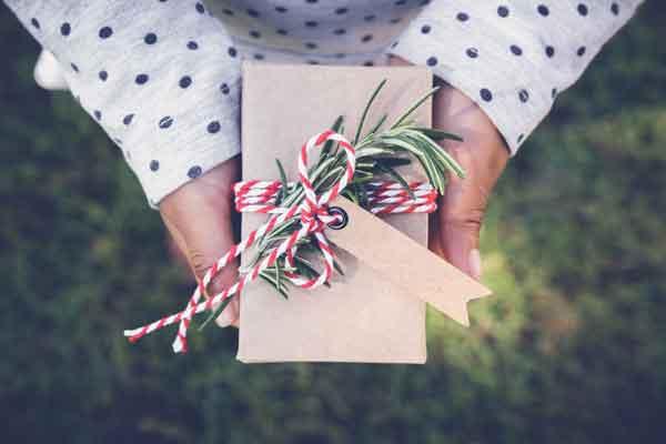 5 tips for instilling gratitude