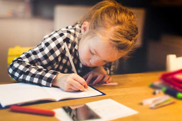5 ways to teach self regulation strategies to children