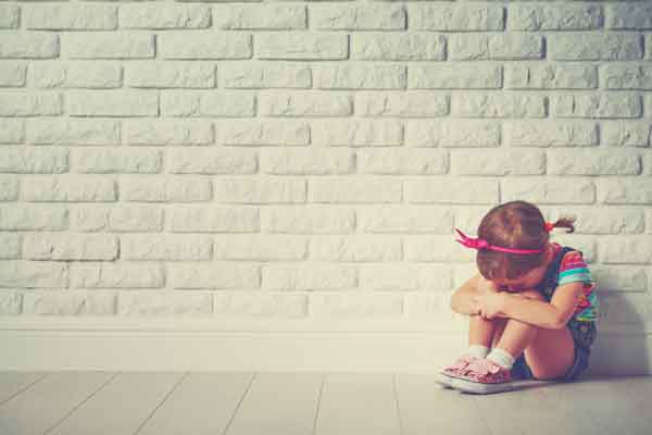 Dealing with ODD   How to correct children's bad behavior with Correcting Behaviors