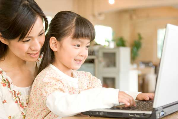 Using Parenting classes to make you a better parent