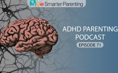 #71: Changing the brain through Role-playing
