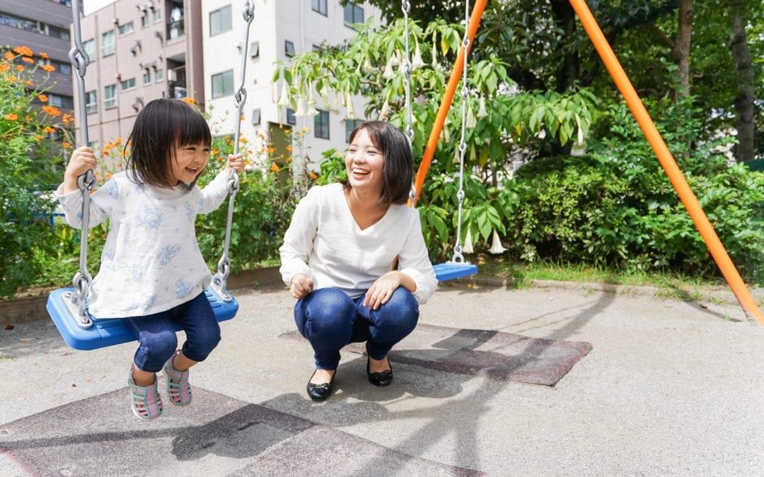 Helping kids understand COVID-19