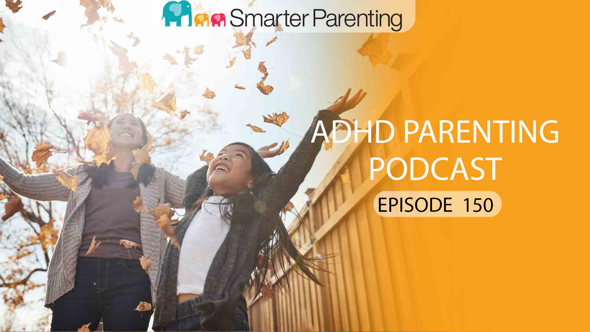Finding common ground in coparenting